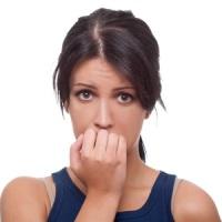 Задержка менструации - в чем причина?