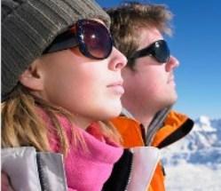 Руководство по уходу за кожей зимой (продолжение)