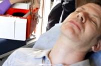 Как помочь при анафилактическом шоке