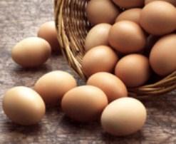 Здоровые продукты, которые, по вашему мнению, могут быть нездоровыми