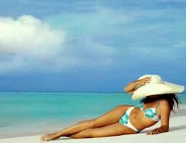 Солнце дарит свет, тепло и, увы, может стать причиной болезней