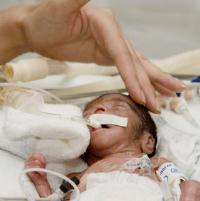 Аборты повышают риск преждевременных родов и рождения детей с низким весом