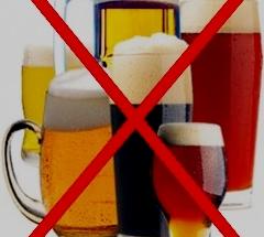 Алкогольный гепатит (Часть 3)