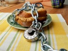 Есть ли у вас пищевая чувствительность и как от нее избавиться (часть 1)