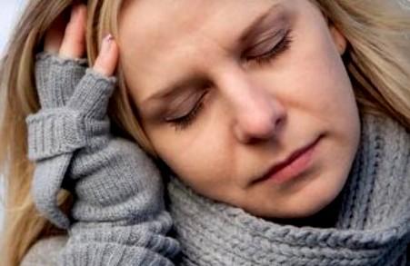 Боль в горле лечим правильно