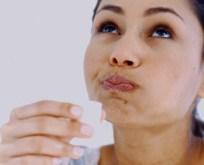 Симптомы: неприятный запах изо рта (Часть 2)