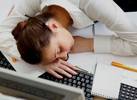 Переплетение работы и личной жизни – плохо или хорошо? (Часть 3)