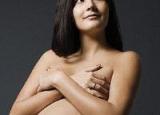 Беременность и изменение груди