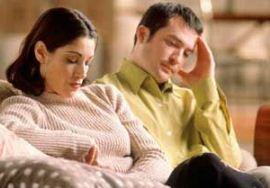 Мифы о бесплодии