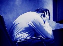 Что такое биполярное расстройство