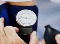 Когда артериальное давление можно считать слишком низким?