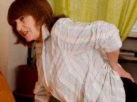 Мифы о боли в спине у женщин