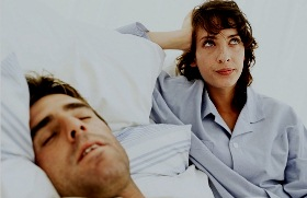 Просыпаетесь уставшим? На это есть причины (Часть 2)