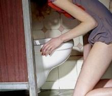 Как справиться с булимией