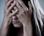 Головная боль напряжения: кто в опасности и что делать