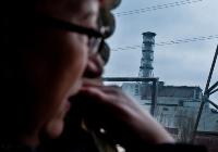 25 лет аварии на Чернобыльской АЭС  Каковы последствия для здоровья?