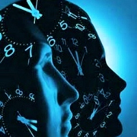 Замедлив ход биологических часов, можно вылечить диабет и ожирение