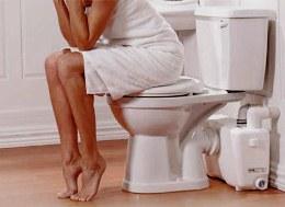 Цистит — болезнь женского рода Почему?