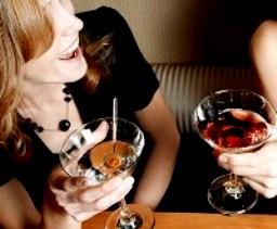 Ошибки во время диеты, которые допускают даже самые умные женщины (Часть 2)