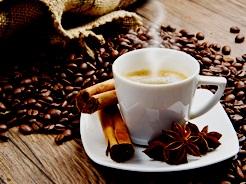 Удивительные факты о полезных свойствах кофе