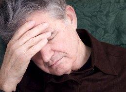Мифы и факты об артериальном давлении