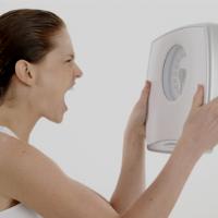 Психология – главный козырь приема препарата для ожирения
