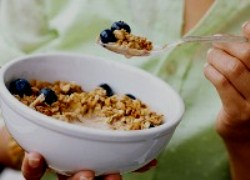 Способы создания здоровых утренних привычек (Часть 1)