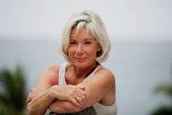 Как облегчить симптомы менопаузы (Часть 1)