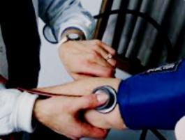 Что такое гипотония (низкое артериальное давление)? (Часть 4)