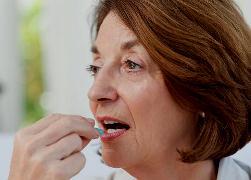 Как облегчить симптомы менопаузы (Часть 2)