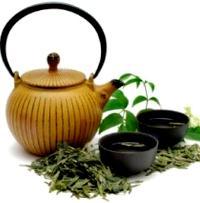 Зеленый чай – не надо экономить!