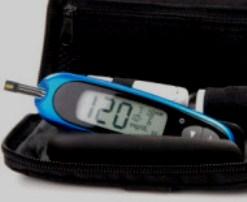 Ответы на некоторые вопросы о диабете