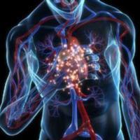 Сердечный приступ можно будет диагностировать в течение одного часа