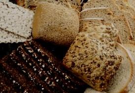 Какой хлеб полезный?
