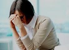 Мифы о хронической боли