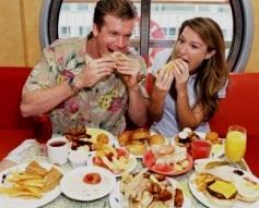 Поїли й переїли