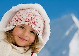 Народні методи  зміцнення імунітету у дитини (Частина 1)