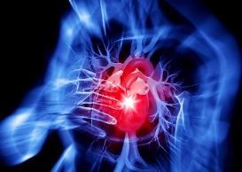 Удивительные триггеры сердечного приступа