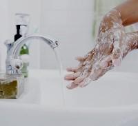 Несколько привычек, которые помогут избежать простуды и гриппа