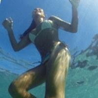 Можно ли купаться в открытых водоемах, не рискуя здоровьем?