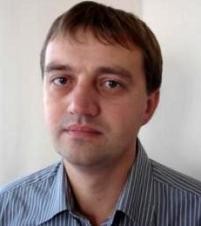 Федор Иванович Лапий — кандидат медицинских наук, врач-инфекционист высшей категории