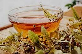Що додати в чай? (Частина 2)