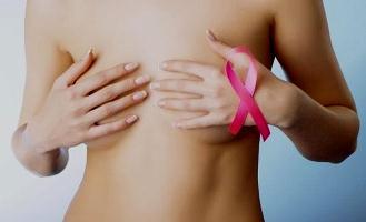 Популярные мифы о причинах рака