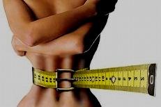 Как набрать здоровый вес