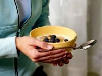 Какие продукты стоит есть чтобы забеременеть?