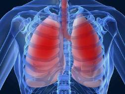 Проблемы с дыханием? Признаки развития ХОБЛ (Часть 1)