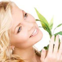 Секреты красоты — День 1. Займитесь омоложением вашей кожи
