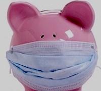 Несколько мифов о свином гриппе