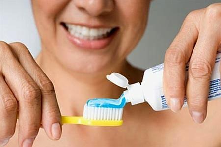 Хотите быть здоровыми – следите за состоянием полости рта