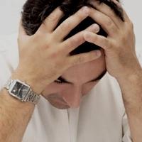 Снижение побочных эффектов лечения рака простаты